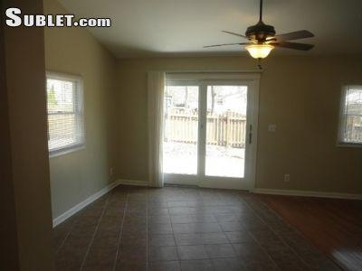$1529 Three bedroom Townhouse for rent