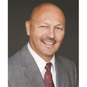Manuel Valdez - State Farm Insurance Agent