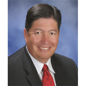 Paul Maestas - State Farm Insurance Agent