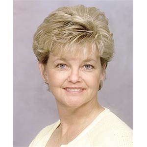 Janet Staub - State Farm Insurance Agent