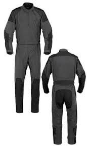 Motorcycle Motorbike Touring Textile Cordura Waterproof suit