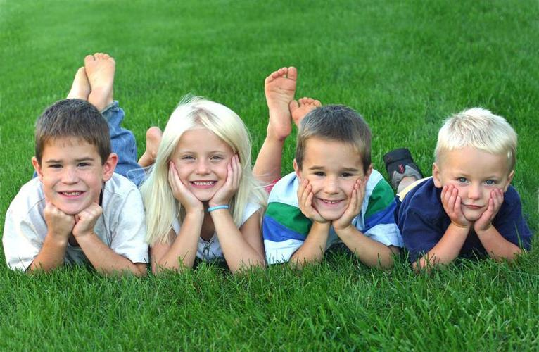 French Summer Camps for Kids