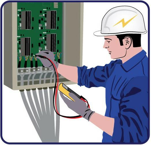ELECTRICAL  SERVICES RESIDENTIAL & COMMERCIAL
