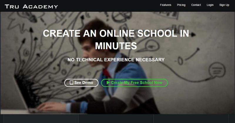 Best Online Teaching Websites