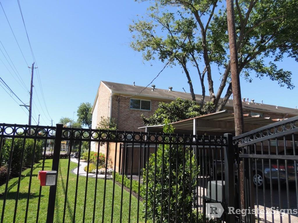 $1598 Four bedroom Townhouse for rent