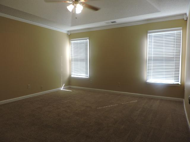 $1470 Four bedroom Apartment for rent