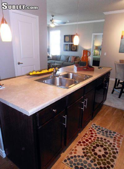 $1233 Two bedroom Apartment for rent