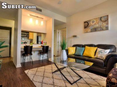 $669 Two bedroom Apartment for rent