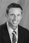 Edward Jones - Financial Advisor: Jeff Lee