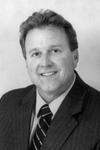 Edward Jones - Financial Advisor: Ted R Thomas Jr