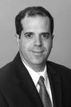 Edward Jones - Financial Advisor: Jeff Guidry