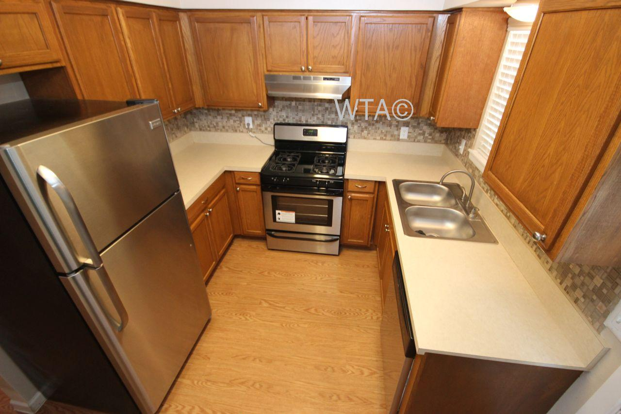 $959 Two bedroom Apartment for rent