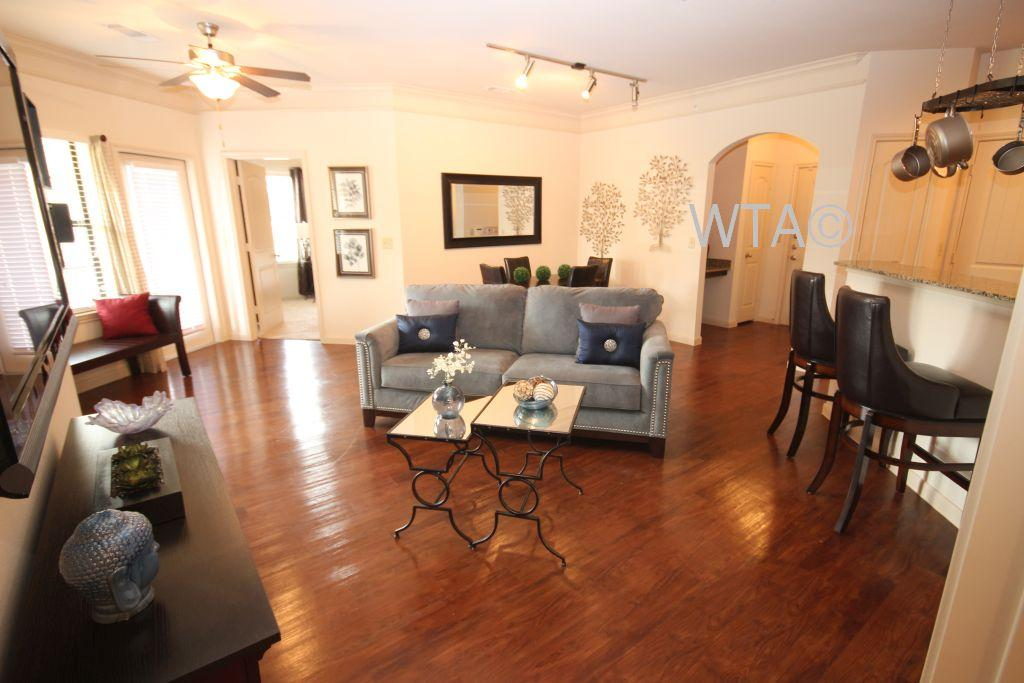 $921 One bedroom Apartment for rent