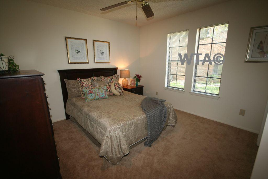 $1475 Three bedroom Townhouse for rent