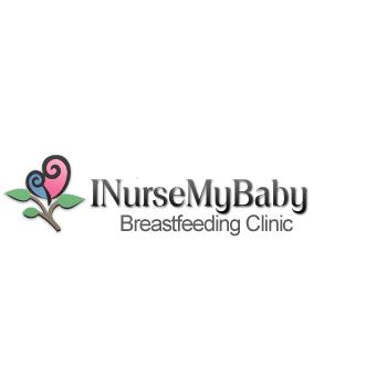 I Nurse My Baby Jacksonville
