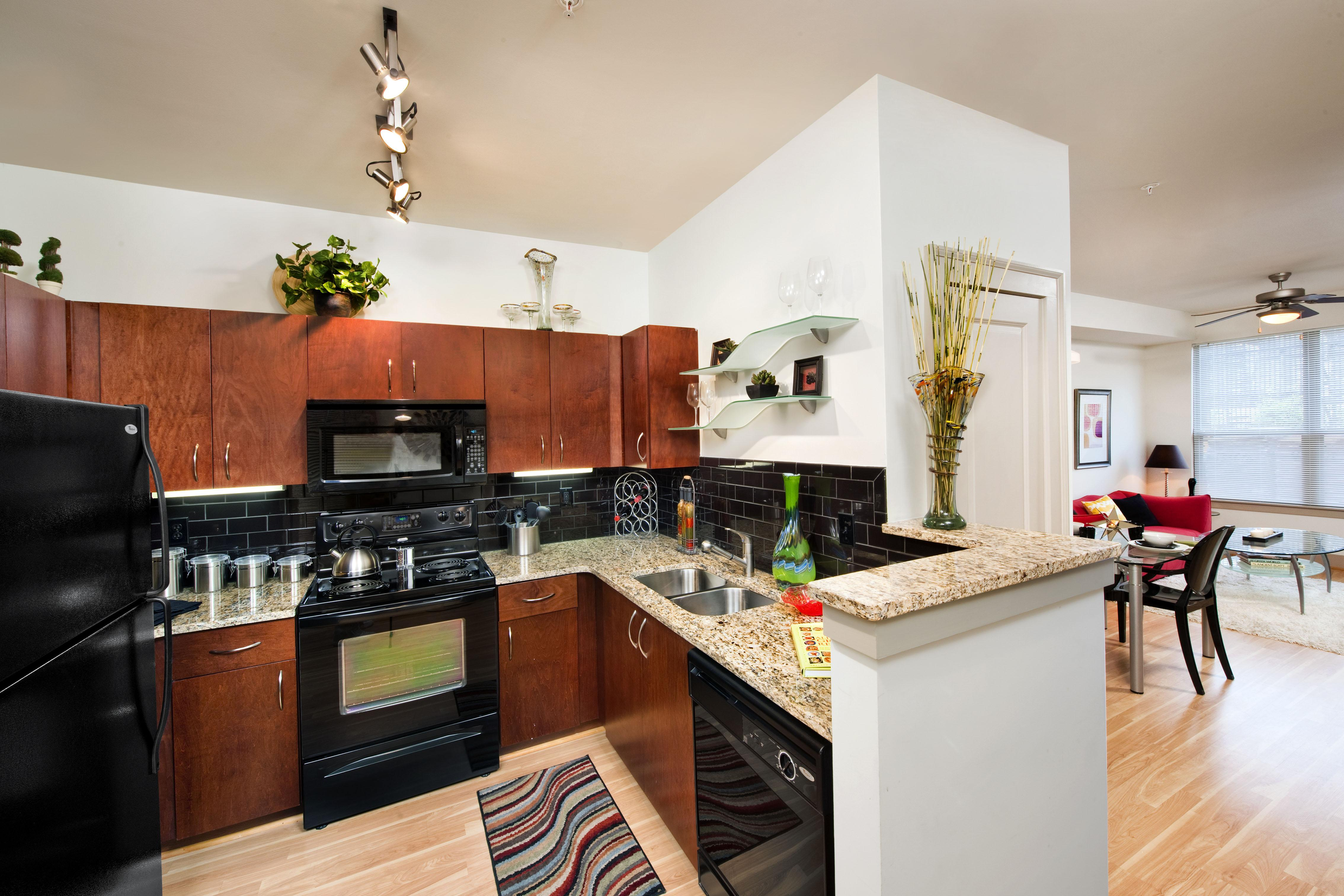 $3398 One bedroom Apartment for rent