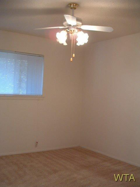 $570 One bedroom Apartment for rent