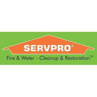 Servpro of Ozone Park/Jamaica Bay