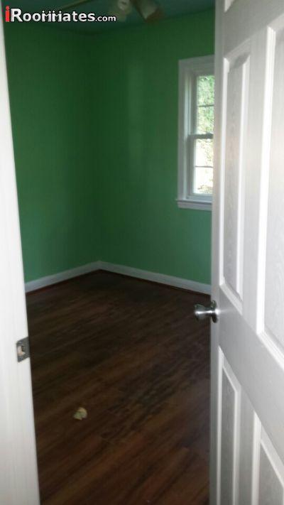 $550 Three bedroom House for rent