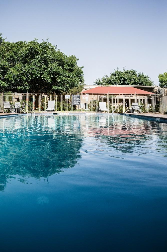 $1153 Three bedroom Apartment for rent