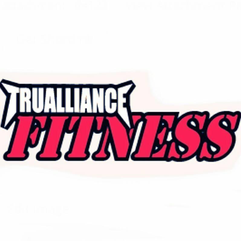 Trualliance Fitness