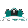 Free! Attic perfect offering free estimate for home insulation San Diego