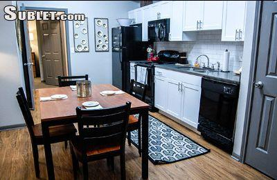 $715 Four bedroom Apartment for rent