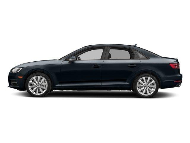 Audi A4 SoA Premium Plus 2018