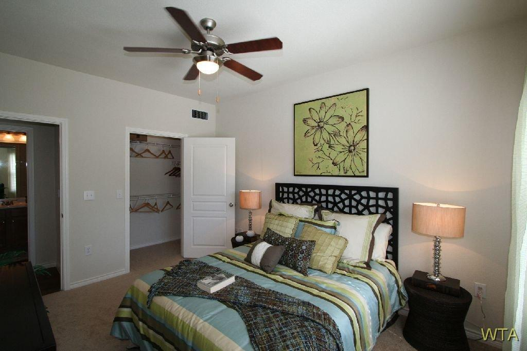$1122 One bedroom Apartment for rent