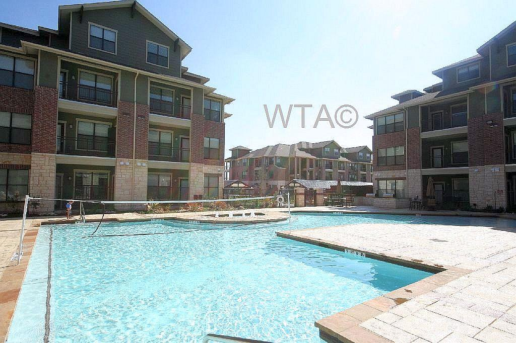 $1165 One bedroom Apartment for rent