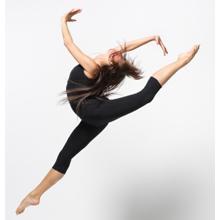 Philadelphia Dance Theatre