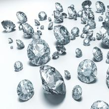 Russell's Gems