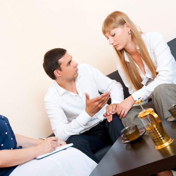 Smith Psychotherapy Associates, S.C.