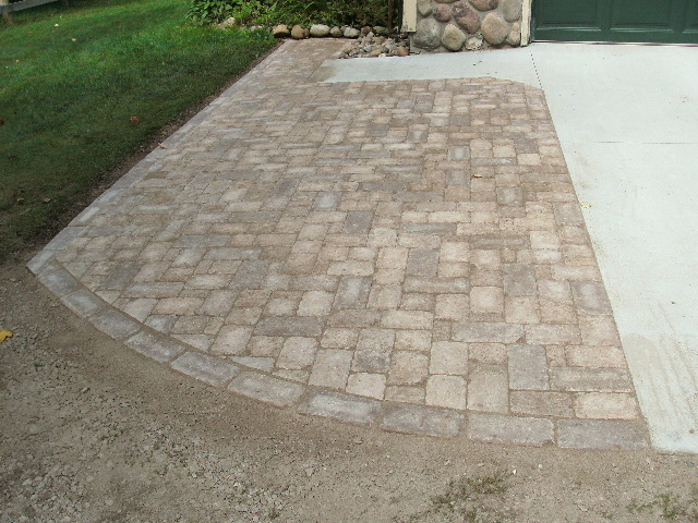 Scape & Sweep Landscaping