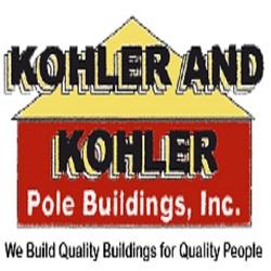 Kohler & Kohler Pole Buildings, Inc.