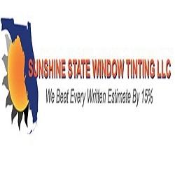Sunshine State Window Tinting LLC