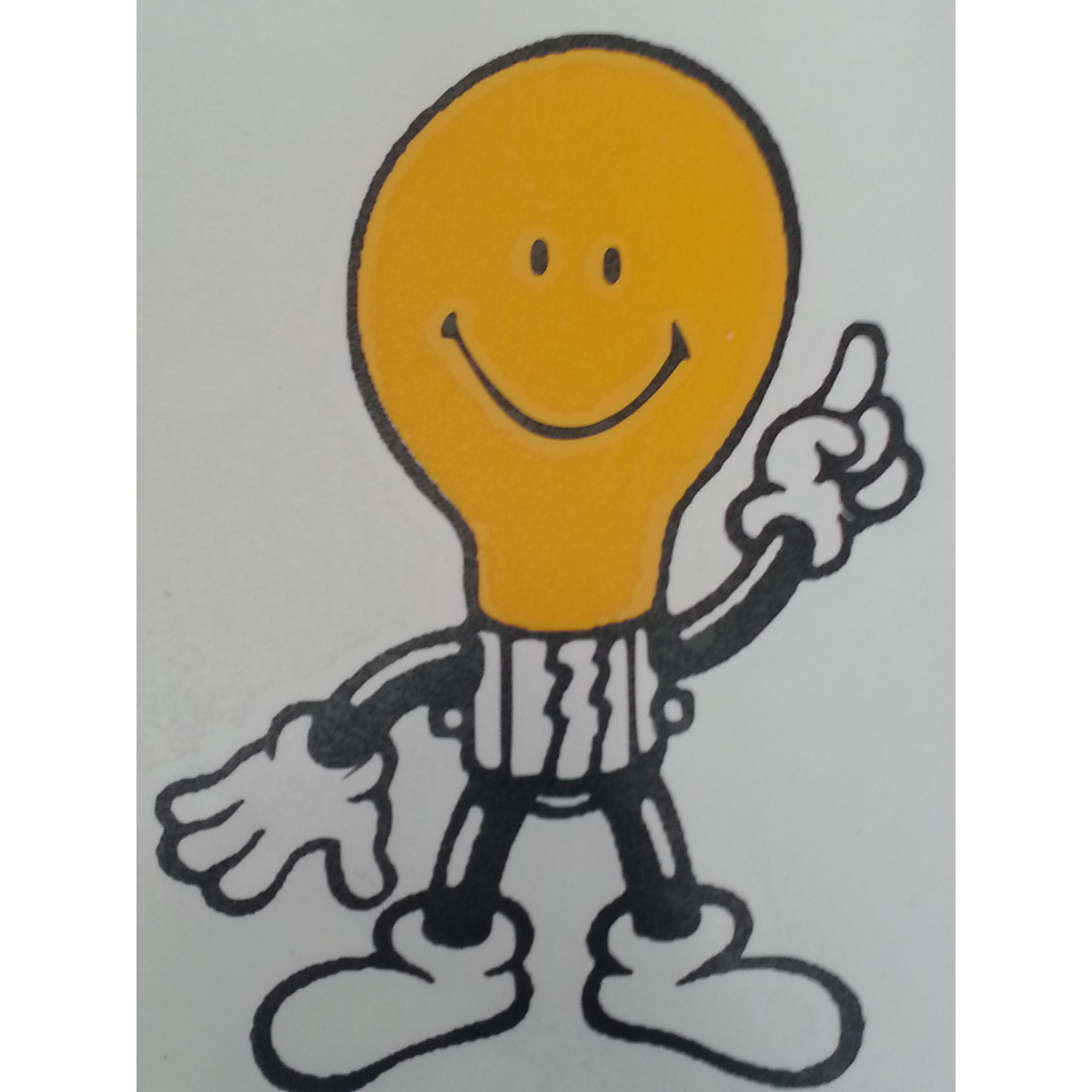 Bright Idea Electrical