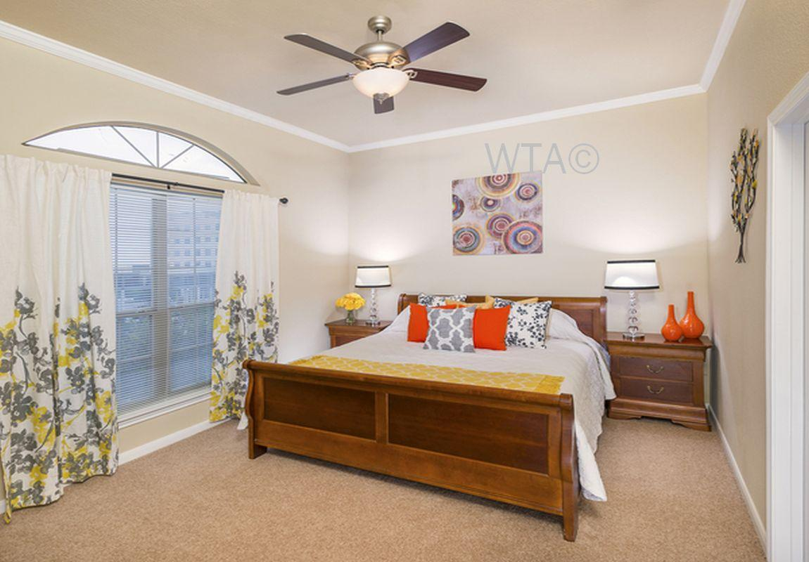 $1261 Two bedroom Apartment for rent