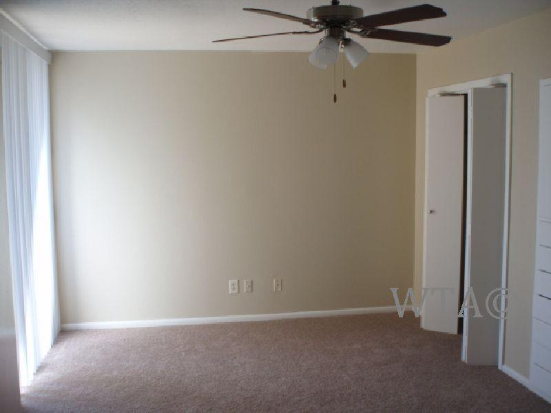$889 Two bedroom Apartment for rent