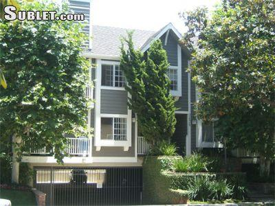 $2795 One bedroom Apartment for rent
