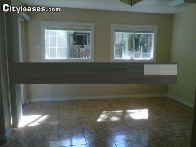 $1650 Four bedroom House for rent