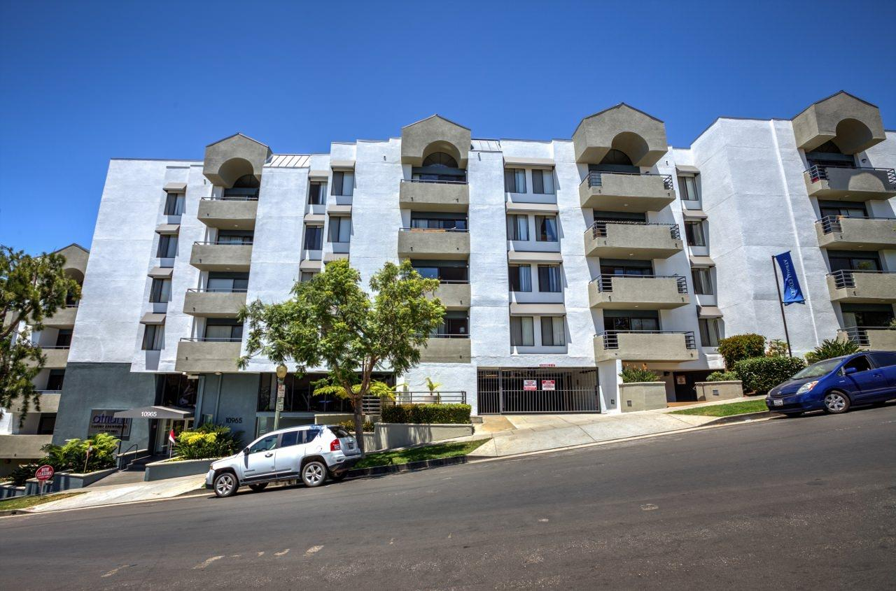 $2686 One bedroom Apartment for rent