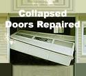 Kent Garage Doors Repair Parts Genie Clopay