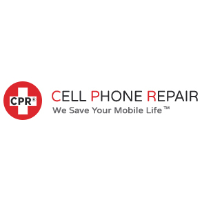 CPR Cell Phone Repair Coral Springs