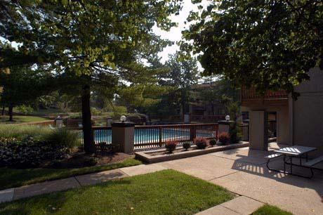 $660 Two bedroom Apartment for rent