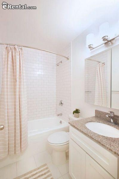 $3300 One bedroom Apartment for rent