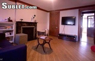 $4750 Two bedroom Apartment for rent