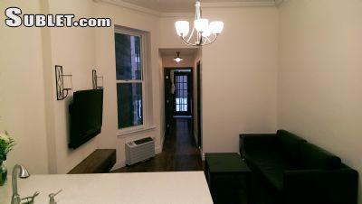 $2300 Studio Apartment for rent