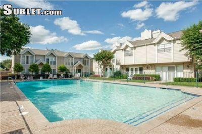 $1545 One bedroom Townhouse for rent