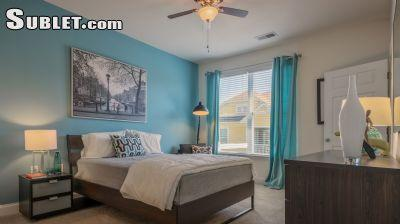 $1152 Two bedroom Apartment for rent